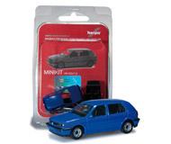 модель HERPA 012355-003