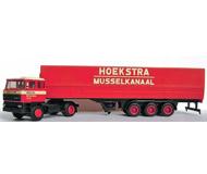 модель HERPA 116104