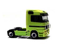 модель HERPA 473703