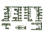 модель HERPA 740500