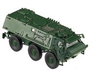 модель HERPA 740586
