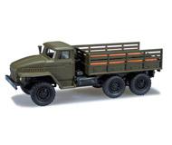модель HERPA 744294