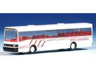 модель HERPA 834001