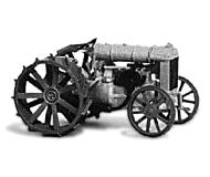модель JORDAN 218