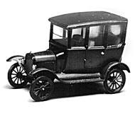 модель JORDAN 226