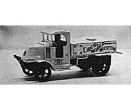 модель JORDAN 232