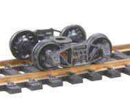 модель KADEE 501
