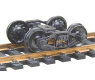 модель KADEE 511