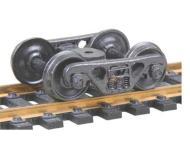 модель KADEE 513