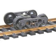 модель KADEE 518
