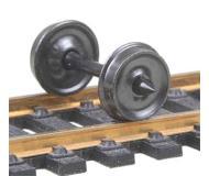 модель KADEE 520