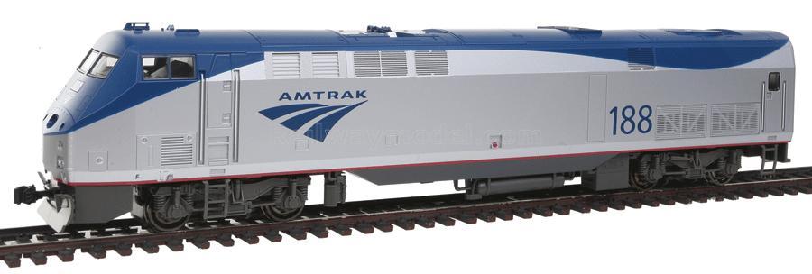 модель KATO 376103