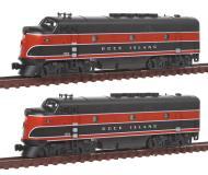 модель KATO 1060203