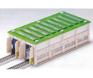модель KATO 23300