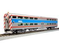 модель KATO 356025