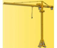 модель KIBRI 10202