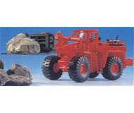 модель KIBRI 10926