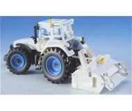 модель KIBRI 10982