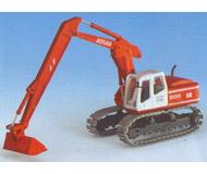 модель KIBRI 11190