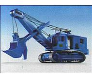 модель KIBRI 11265