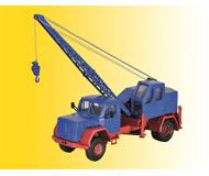 модель KIBRI 11290