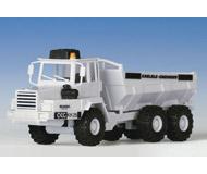 модель KIBRI 11656