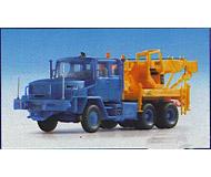 модель KIBRI 13010