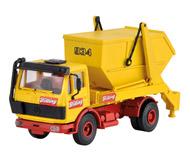 модель KIBRI 14120