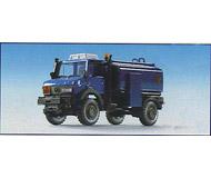 модель KIBRI 14988
