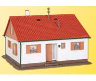 модель KIBRI 38721