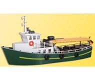 модель KIBRI 39158