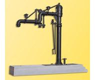 модель KIBRI 39422