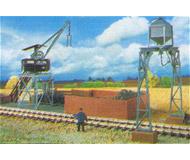 модель KIBRI 39434