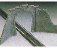 модель KIBRI 4101