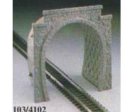 модель KIBRI 4105
