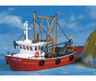 модель KIBRI 9155