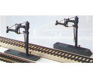 модель KIBRI 9422