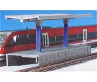 модель KIBRI 9541