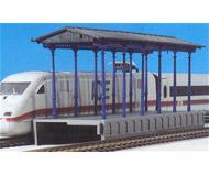 модель KIBRI 9543