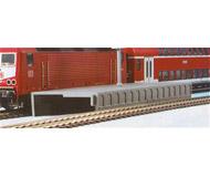 модель KIBRI 9545