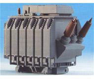 модель KIBRI 9844