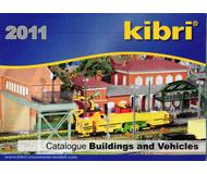 модель KIBRI 99905