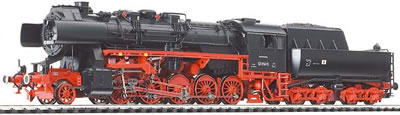 модель LILIPUT L105222