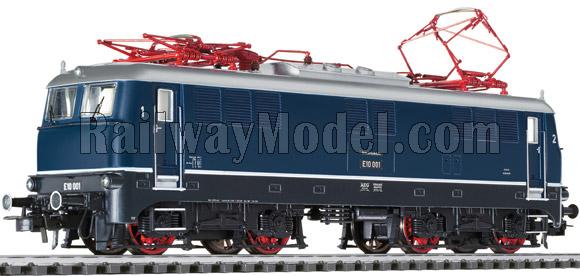 модель LILIPUT L132521