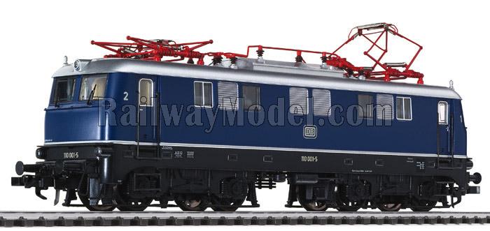 модель LILIPUT L132522