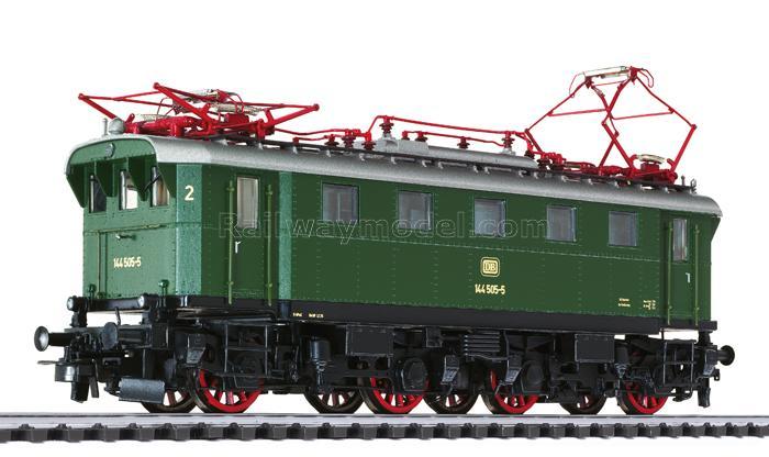 модель LILIPUT L132543