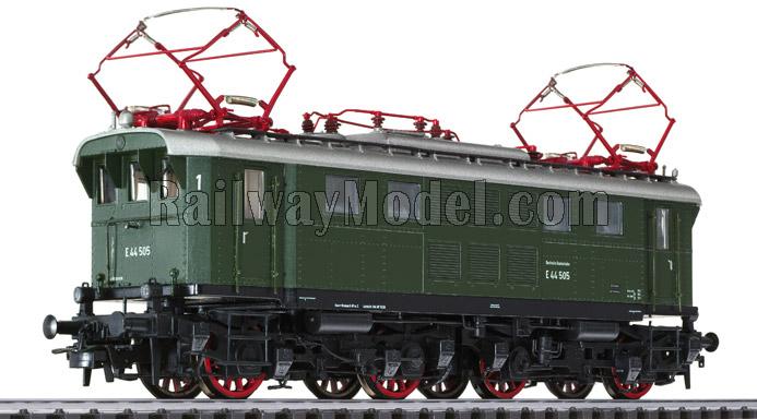 модель LILIPUT L132544