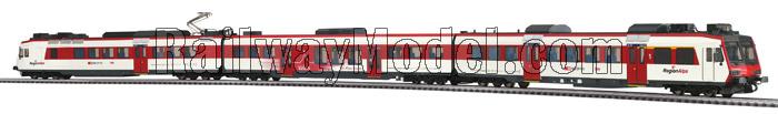 модель LILIPUT L133942