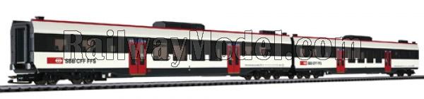 модель LILIPUT L133960