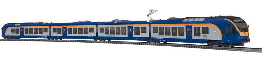 модель LILIPUT L133980